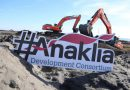 Anaklia Development Consortium Statement Regarding Government's Own Admission That Any New Port Tender will Likely Fail