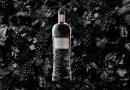 """""""საპარტნიორო ფონდის"""" მხარდაჭერით შექმნილი ქართული ღვინის გლობალური ბრენდის შესახებ """"The New YorkTimes"""" სტატიას აქვეყნებს"""