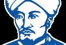 წელს შუა საუკუნეების ფილოსოფოსის, აბუ-ნასრ იბნ-მუხამმედ ალ-ფარაბის 1150 წლისთავი აღინიშნება