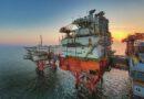 """ევროპის ნავთომმომპოვებელი კომპანიების ათეულში შემავალი კომპანია """"OMV"""" – ი საქართველოში ნავთობისა და გაზის მოპოვებას განახორციელებს"""