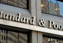 """სარეიტინგო სააგენტო S&P Global-მა საქართველოს სუვერენული საკრედიტო რეიტინგი  """"BB"""" დონეზე შეუნარჩუნა"""