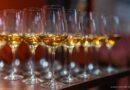 მიმდინარე წლის ოთხი თვის მონაცემებით, ღვინის ექსპორტი 15%-ით, ხოლო ექსპორტით მიღებული შემოსავალი 7%-ით გაიზარდა
