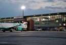 მაისი – ივნისში ბათუმში ფრენებს ყაზახური, პოლონური, უკრაინული და არაბული ავიაკომპანიები განაახლებენ