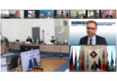 OSCE REGIONAL CONFERENCE ON COUNTERING TERRORIST FINANCING AND TRANSNATIONAL ORGANIZED CRIME