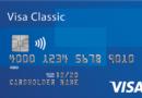 Visa-ს ხელშეწყობით, მსოფლიო მასშტაბით 16 მილიონი მცირე და საშუალო ბიზნესი უკვე გაციფრულებულია, ხოლო მიზანი – 50 მილიონ
