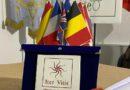 საქართველომ ისტორაში პირველად ევროკომისიის კულტურული მარშრუტების საერთაშორისო ჯილდო მოიპოვა
